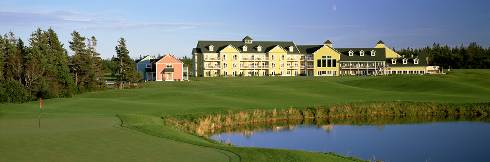 1-hotels-resorts-rodd-crowbush-golf-beach-resort