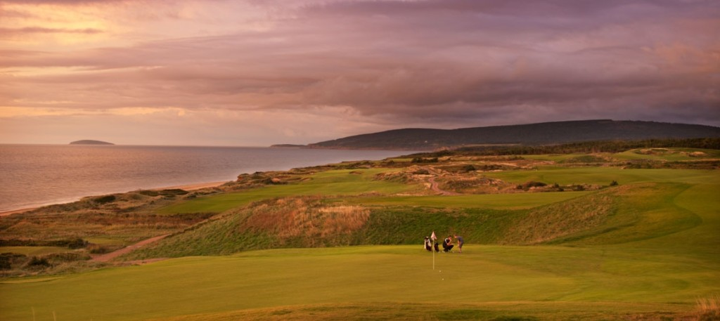 Cabot-Links-hole-2b-1153x764